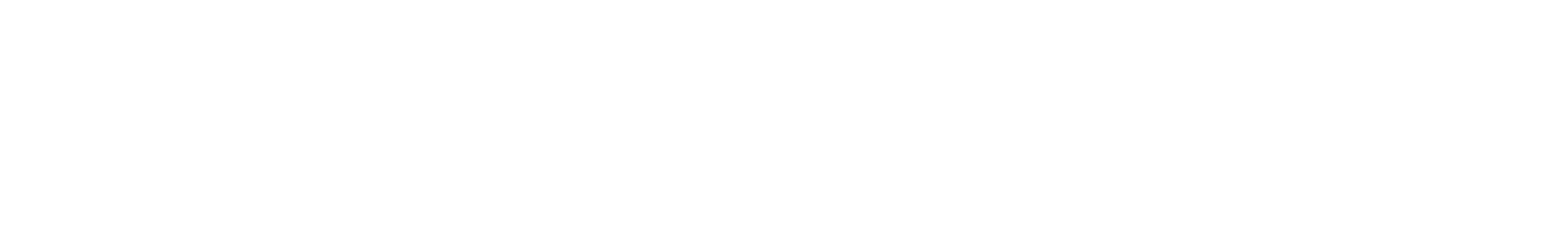 World of Warships Community