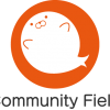 CommunityFieldについて